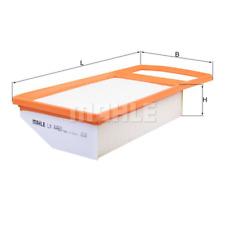 Luftfilter - Mahle LX 4460