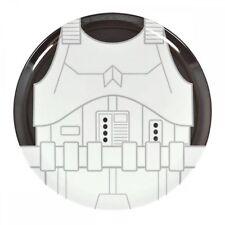 Star Wars-Schüsseln, - Teller & -Tassen für Kinder