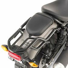 Kappa Honda CMX 500 Rebel Specific Rear Rack - 17 > 18