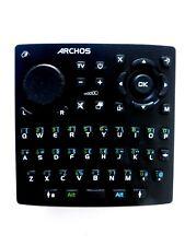 ARCHOS TV+ DVR GEN 5 REMOTE CONTROL 105715 for 405 605 705