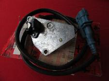 Original Alfa Romeo 145 146 156 Gt Spider GTV 166 Sender OT Geber 46469912 NEU