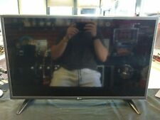 Lg 32 Inch Tv 32Lh570B-Uc