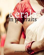 Kerala: In Portraits (Paperback or Softback)