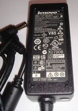 Chargeur D'ORIGINE MSI Wind U123 U130 U135 U160 Alim
