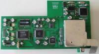 BLAUPUNKT AUTORADIO Elektronik PSS0300902 Ersatzteil 8619002409 Sparepart