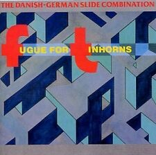 Jazz aus Deutschland mit Jazz-Musik-CD 's