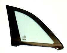 Mercedes B Klasse W245 Scheibe Seitenscheibe Seitenfenster HL A1696700912