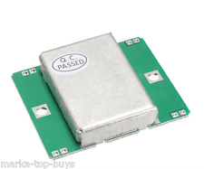 HB100 Microwave Probe Sensor Module 10.525GHz Doppler Radar Motion Detector 38x4