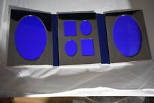 Family Friends Tri Fold Picture Frames For Sale Ebay