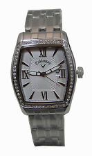 Callaway Golf Watch Mens Three Hand Date Dress Wristwatch CY2179