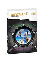 ProDAD Mercalli V3 SAL dt. Vollversion ESD Download