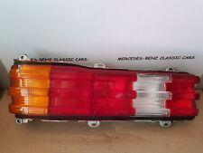 MERCEDES BENZ W123 REAR TAIL LIGHT LEFT
