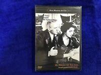 Il Padre È Nonno DVD Nuovo Vincent Minelli Spencer Tracy Elizabeth Taylor