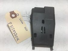 OEM sensor Volvo Xc60 2.4 D 05.08- P31295504