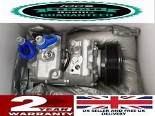 Air Conditioning Compressor Porsche 911 996 997 Boxster 986 987 99612601152