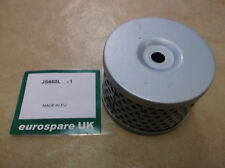JAGUAR XJ12 5.3 V12 SERIES 1 2 1972-1975 FUEL FILTER