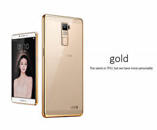 Metallic Mobile Phone Fitted Cases/Skins for Oppo R9