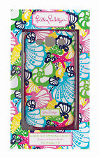 Light Switch Plate Outlet Covers  RESORT WHITE CHIQUITA BONITA