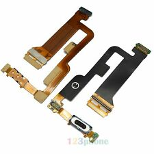 BRAND NEW SPEAKER FLEX CABLE FOR SONY ERICSSON W995 W995I #A-366