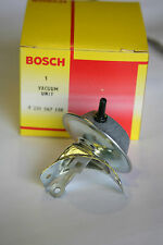 Bosch Vacuum Advance Unit 188 Suit Landrover Army only -NEW