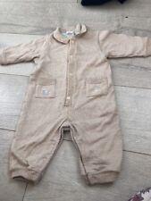Pyjama Jacadi 6 mois