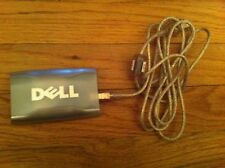 Dell wireless 1450 wireless USB adapter Computer Guide Books CD-Rom Lot Internet