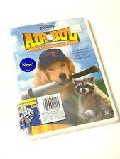 Air Bud - Seventh Inning Fetch (DVD, Full Screen) NEW