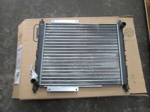 Rover 200 //400 Radiator 90-92 71414