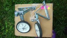 Wheels- Multipurpose