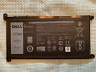 42WH+Replacement+Battery+for+Dell