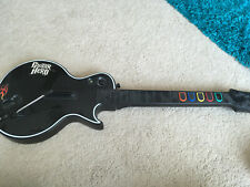 Guitar Hero Guitar - Legends Of Rock