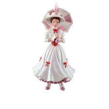 Disney - Mary Poppins - Hängendes Ornament Sketchbook - NEU