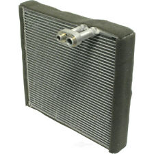 A/C Evaporator Core-Evaporator Parallel Flow Front UAC EV 939751PFC