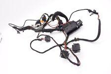 BMW E38 E39 Faisceau électrique Siège Conducteur 8368597 8686585 8 368 597 585
