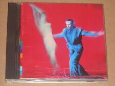 Peter Gabriel-US-CD
