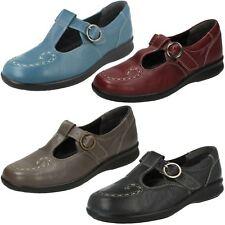 Ladies Easy B Shoes 'Jenny'