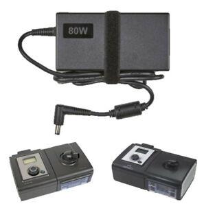 Philips Respironics Series 60  AC power adapter - 80W Power supply