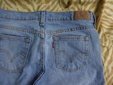 Levis 515 Bootcut Vintage Jeans Women'S (code #10)