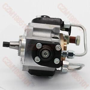 Fuel Injection Pump 294050-0154 22100-E0103 for Hino J08E