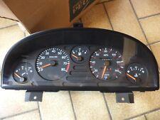 n°c121 compteur peugeot 405 essence MPH jaeger 610080 neuf speedometer