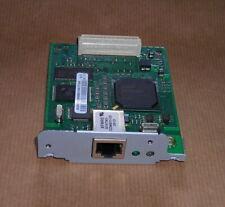 SAMSUNG JC92-01672A 01688A , JC41-00270A  NPC3 Nic NETWORK CARD , PER STAMPANTE
