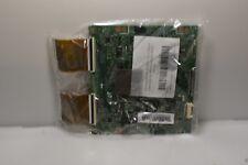 Samsung BN96-28944A T-Con Board Substitute for BN95-00628A BN95-00628C 8722