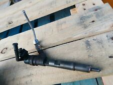 2006 CHRYSLER GRAND VOYAGER 2776cc CRD Auto Diesel Fuel Injector ( 02