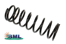 LAND ROVER DISCOVERY 1 FRONT COIL SPRING. PART- NRC4305