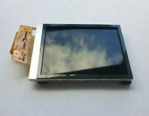 KENDALL TFT2P0518-E DISPLAY (IN20S3B4)