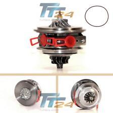 Rumpfgruppe NEU! SMART => ForTwo Cabrio Coupe > 698ccm > 60kW Brabus 727238-0001