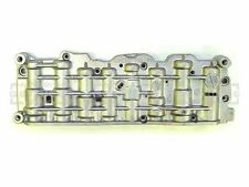 Ventilgehäuse VG3 Automatikgetriebe 5HP24 A5S440Z 5HP24A 1058 427 068