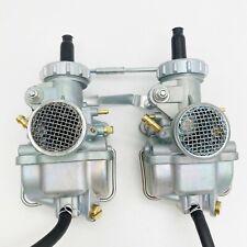 Honda CB125 K3 CB175 CB360 CL175 SL175 SL350 XL175 Tachometer Cable New