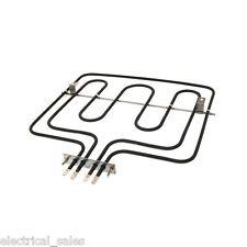 GENUINE ELECTROLUX ZANUSSI AEG TRICITY BENDIX GRILL COOKER ELEMENT 3117699011