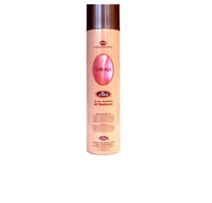 SABAYA AL REHAB AIR FRESHENER Crown Perfumes Arab Room Spray 300ML